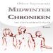 Midwinter Chroniken: Die Elfen der Sha'anaar