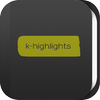 k-highlights