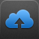 ClouDrop for Cloudapp