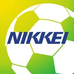 日経W杯2014