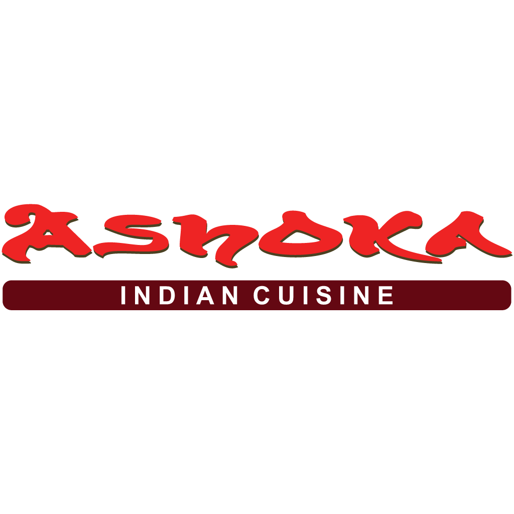 Ashoka cuisine by vrindi inc for Ashoka cuisine of india