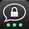 Threema (AppStore Link)