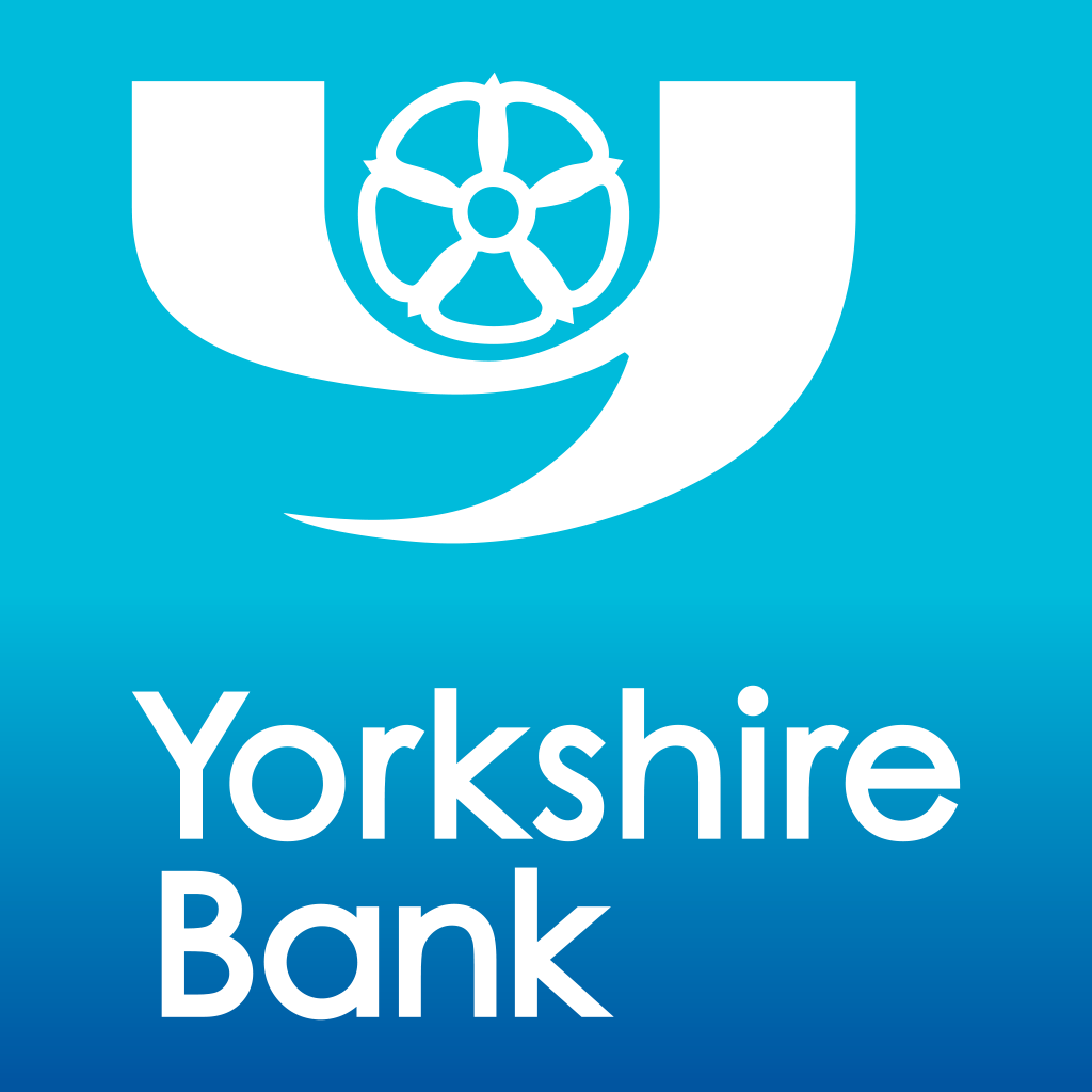 Get the Yorkshire Bank Mobile