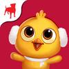 Zynga Inc. - FarmVille 2: Country Escape  artwork