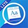 英文読書の効率アップ! PopDictReader Lite ? 英語の多読でTOEIC高得点を取得しよう