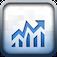 Quicklytics - Google Analytics App